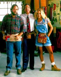 Home Improvement - 8 x 10 Color Photo #23