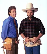 Home Improvement - 8 x 10 Color Photo #24