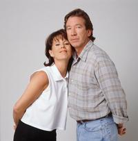Home Improvement - 8 x 10 Color Photo #29