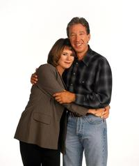 Home Improvement - 8 x 10 Color Photo #34