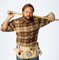 Home Improvement - 8 x 10 Color Photo #35