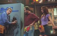 Home Improvement - 8 x 10 Color Photo #37