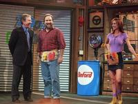 Home Improvement - 8 x 10 Color Photo #40
