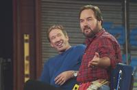 Home Improvement - 8 x 10 Color Photo #46