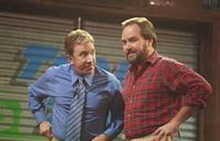 Home Improvement - 8 x 10 Color Photo #48