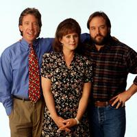 Home Improvement - 8 x 10 Color Photo #60