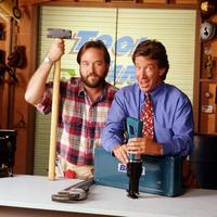 Home Improvement - 8 x 10 Color Photo #61
