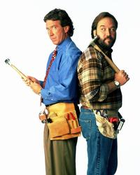 Home Improvement - 8 x 10 Color Photo #62