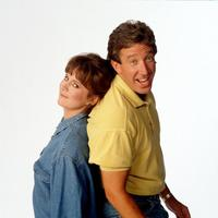 Home Improvement - 8 x 10 Color Photo #64