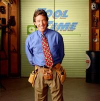 Home Improvement - 8 x 10 Color Photo #65