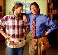 Home Improvement - 8 x 10 Color Photo #66