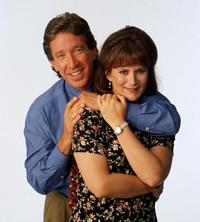 Home Improvement - 8 x 10 Color Photo #71