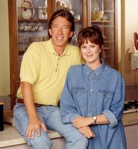 Home Improvement - 8 x 10 Color Photo #73