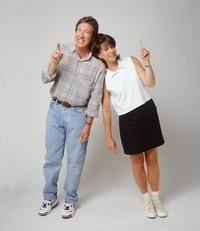 Home Improvement - 8 x 10 Color Photo #75
