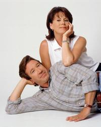 Home Improvement - 8 x 10 Color Photo #76