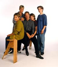 Home Improvement - 8 x 10 Color Photo #77
