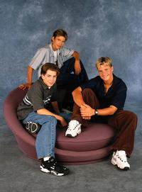 Home Improvement - 8 x 10 Color Photo #78