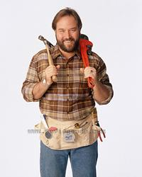 Home Improvement - 8 x 10 Color Photo #85