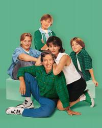Home Improvement - 8 x 10 Color Photo #93
