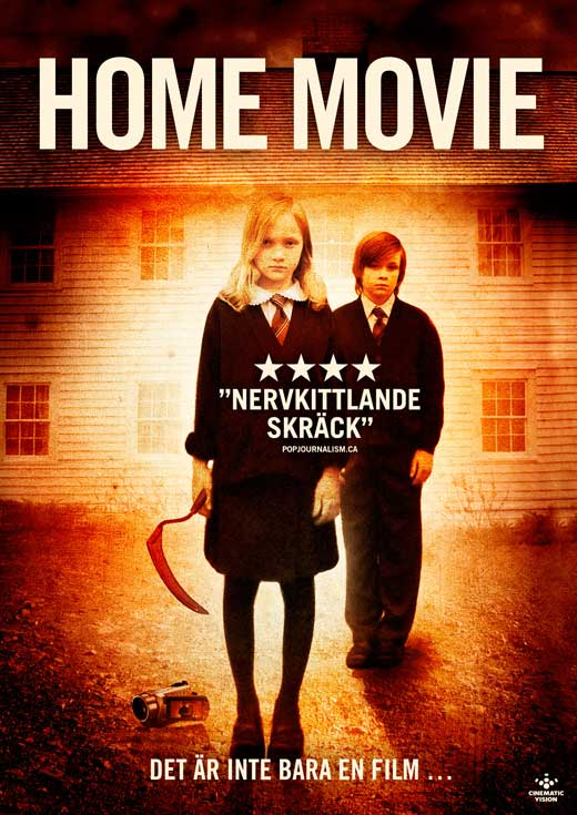 home movie movie posters from movie poster shop