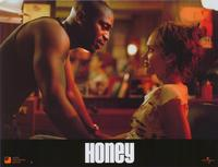 Honey - 11 x 14 Poster French Style A