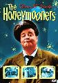 Honeymooners, The (TV) - 11 x 17 TV Poster - Style A