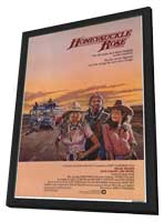 Honeysuckle Rose - 11 x 17 Movie Poster - Style A - in Deluxe Wood Frame