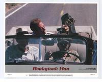 Honkytonk Man - 11 x 14 Movie Poster - Style G