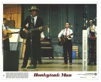 Honkytonk Man - 8 x 10 Color Photo #1