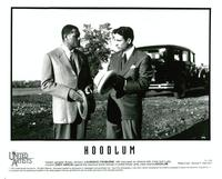 Hoodlum - 8 x 10 B&W Photo #2
