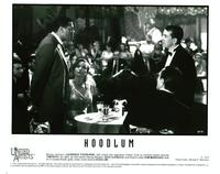 Hoodlum - 8 x 10 B&W Photo #3