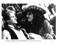 Hook - 8 x 10 B&W Photo #1