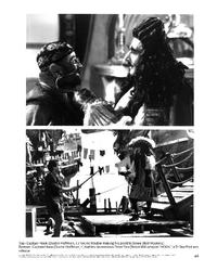 Hook - 8 x 10 B&W Photo #4