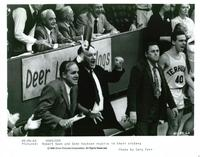 Hoosiers - 8 x 10 B&W Photo #5