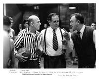 Hoosiers - 8 x 10 B&W Photo #7