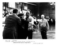 Hoosiers - 8 x 10 B&W Photo #8
