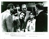 Hoosiers - 8 x 10 B&W Photo #9