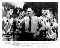 Hoosiers - 8 x 10 B&W Photo #10