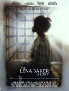 Hope & Redemption: The Lena Baker Story - 11 x 17 Movie Poster - Style A