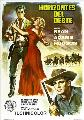 Horizons West - 11 x 17 Movie Poster - Spanish Style A