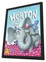 Horton Hears a Who! (TV)