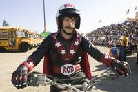Hot Rod - 8 x 10 Color Photo #3