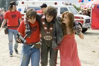 Hot Rod - 8 x 10 Color Photo #4