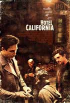 Hotel California - 43 x 62 Movie Poster - Bus Shelter Style A