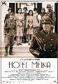 Hotel Meina - 27 x 40 Movie Poster - Italian Style A