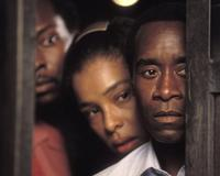 Hotel Rwanda - 8 x 10 Color Photo #2