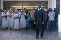 Hotel Rwanda - 8 x 10 Color Photo #3