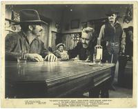 Hour of the Gun - 8 x 10 B&W Photo #2