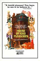 House of 1000 Pleasures