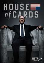 House of Cards (TV)